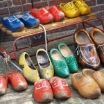 wooden-shoes-476521_1280