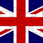 Immigration: the impact of Brexit
